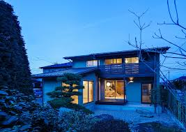 modern house sydney australia dusk lighting. plain modern house sydney australia dusk lighting view in gallery cocoon at a