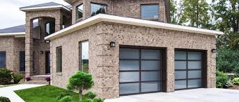 wayne dalton garage doorWayne Dalton Garage Doors  Service Windsor Tecumseh Essex County