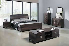 amusing quality bedroom furniture design. delighful design bedroom furniture design cool ideas throughout amusing quality