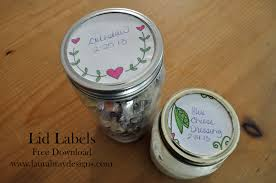 printable labels for mason jars canning jar labels free printable