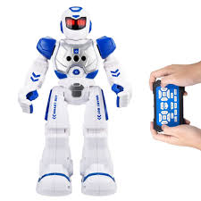 best robot kit for kids
