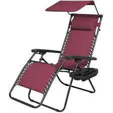 well known zero gravity chaise lounge chairs for zero gravity lounge chairs with canopy lounge