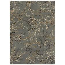 shaw living rugs area rug q and a see it now headerr 11g amazing