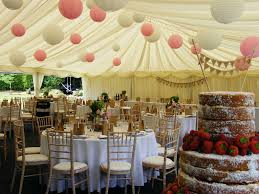 Paper Lanterns Maidmans Marquees Lighting Solutions