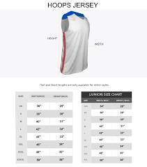 Nike Soccer Jersey Size Chart Nike Shoe Sizing Online Charts Collection