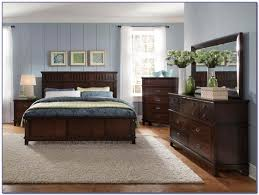 Master Bedroom Decorating Ideas Dark Furniture Bedroom Home