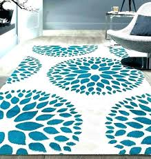 large outdoor rugs home depot for bedroom area rug round incredible gallery blue outdoor rugs