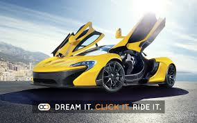 Panama City Marina Civic Center Seating Chart Rent A Car Dubai Uae Direct From Supplier Zero Mark Ups
