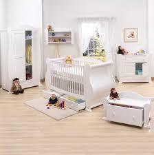 bedroom furniture ikea uk. Perfect Ikea Baby Bedroom Furniture Throughout Sets Uk Scandlecandle Com Within
