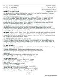 San Diego Resume Custom Resume Help San Diego Resume Tips From An Hr Rep Aocou