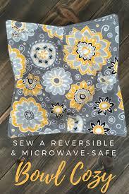 Microwave Bowl Pattern New Inspiration Design