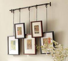 Image Phot Hallway Decorating Decorating Ideas Hanging Pictures Picture Wall Unique Picture Frames Pinterest 72 Best Unusual Picture Frames Images Picture Frame Picture