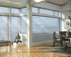 Furniture  Awesome Bali Cordless 2 Vinyl Horizontal Blind Bali Window Blind Repair Services