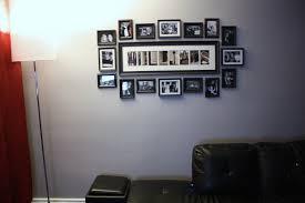 Living Room Diy Living Room Wall Decor Ideas Diy Thelakehousevacom
