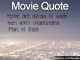 Man Of Steel Quotes Man Of Steel Quotes Amusing Man Of Steel Quotes Page 100 The Best 88