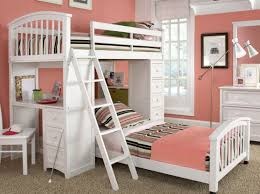 Fold Down Bunk Beds Risk Taking Bunk Beds Kids Tags Bed With Desk Underneath Space