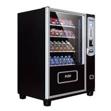 Cold Drinks Vending Machine Custom Snack Machine Cold Drink Vending Machine For Supermarket Buy Cold