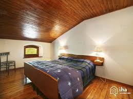zones bedroom wallpaper:  interior layout at guests disposal main farm house in zone advert