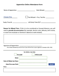 Fillable Doctors Note 113 Printable Doctors Note Template Forms Fillable Samples