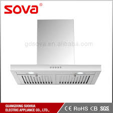 Mini Kitchen Range Hood Mini Kitchen Range Hood Suppliers And - Kitchen hoods for sale