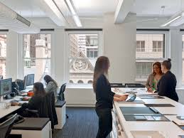 architectural office design. Tpg Architecture Office By Snapshots Offices New York City View Project. Newschool Of And Architectural Design O