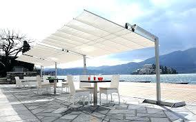 cantilever patio umbrella costco patio umbrellas flex 2 post offset umbrella cantilever patio umbrella 11 ft cantilever patio umbrella costco