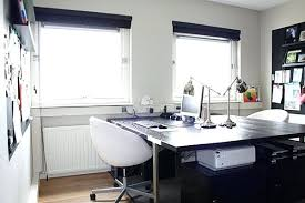 office storage space. Cool Office Storage Ideas Mesmerizing For Home Working Space Under Desk .