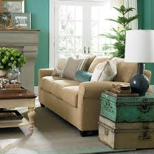 Thomasville Living Room Furniture Living Room Furniture Sales Demopolis Linden Thomasville