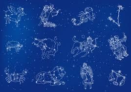 Znamení Zvěrokruhu Označení A Mytologické Kořeny Symbolu