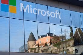 Microsoft Confirms Update Warning For Windows 10 Windows