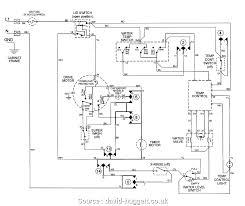 electrical wiring diagram of washing machine popular ge washing electrical wiring diagram of washing machine ge washing machine motor wiring diagram wiring diagram