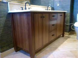 Menards Bathroom Vanity Bathroom Designs Custom Made Bathroom Vanity Tops Custom Vanity