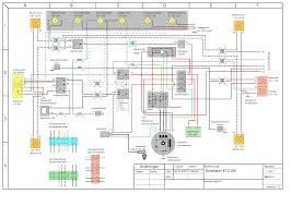 zongshen 250cc wiring diagram zongshen image lifan 250 atv wiring diagram wirdig on zongshen 250cc wiring diagram