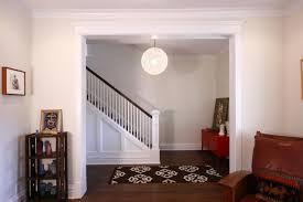 wash entryway area rugs â bedinback foyer indoor entry door double staircase using decorative