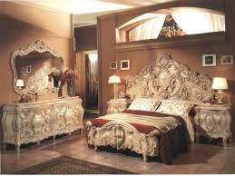 victorian bedroom furniture. Size 1024x768 Luxury Italian Bedroom Furniture French Victorian