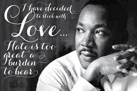 Famous Martin Luther King Quotes Cool Martin Luther King Jr Quotes That Will Inspire You