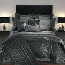 well known luxury designer bedding design antique glitter comforter set excellent 4 twilight bed twilight duvet cover bed set sparkle