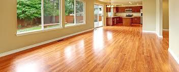 high end laminate flooring hardwood floors high end flooring intended for new home high end laminate high end laminate flooring