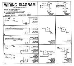 oreck upright motor for xl100 9100 9200 part 097550501 097553501 oreck motor wiring diagram