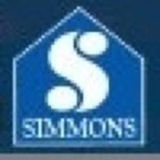 simmons mattress logo. Exellent Mattress Photo Of Simmons Mattress Gallery  Victoria BC Canada Intended Logo