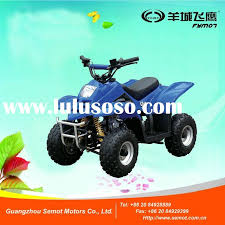 sunl 110cc atv wiring diagram sunl 110cc atv wiring diagram atv 110cc mini atv childrens quad automatic atv 110cc atv