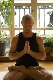 5 day mysore style ashtanga yoga work at ashtanga yoga gainesville fl august 12