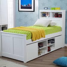 childrens beds. Butterworth Cabin Bed Childrens Beds U