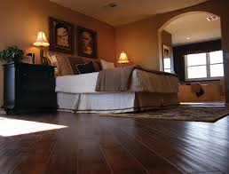 high quality home vinyl flooring in dubai abu dhabi across uae at best