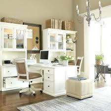 t shaped office desk. T Shaped Office Desk Furniture Propery Used U .