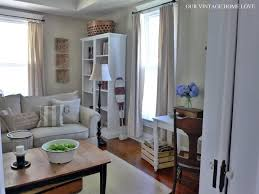 Off White Curtains Living Room Living Room Easy Small Living Room Ideas Ructic Small Living