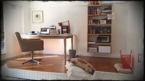home office in living room. Home Office Designs And Layouts Amazing Bedroom Living Room New In