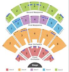 Million Dollar Piano Seating Chart Caesars Palace Colosseum Seating Chart Review Best Picture