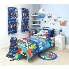 pirate bedroom set pirate bedding set pirate toddler bed set unique bedroom contemporary bedroom chairs pirate