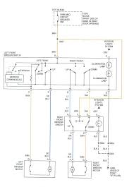 ford focus wiring diagrams ford wiring diagrams